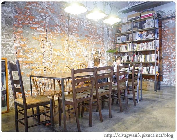 板橋早午餐-brunch-merci cafe-捷運板橋站-巷弄早午餐-人氣早餐店-32-485-1