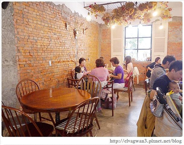 板橋早午餐-brunch-merci cafe-捷運板橋站-巷弄早午餐-人氣早餐店-21-1-413-1