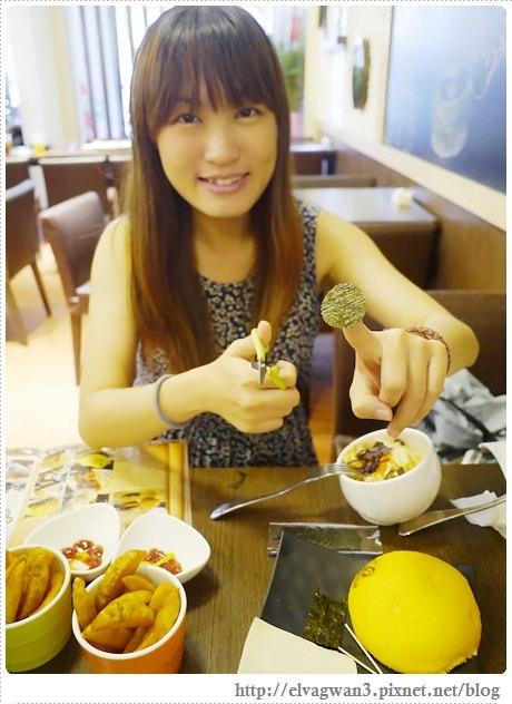 台中-一中街-雙魚二次方-創意漢堡義大利麵-造型漢堡DIY-38-794-1