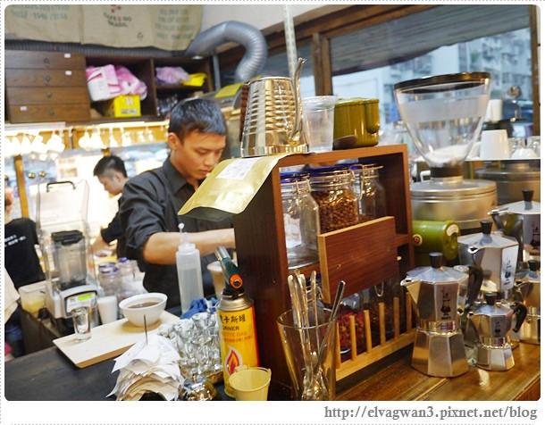 等一個人咖啡,Caf'e Waiting Love,台北咖啡廳推薦,電影場景,木柵,景美女中,九巴刀,老闆娘特調,阿不思,那些年我們追的女孩-14-236-1