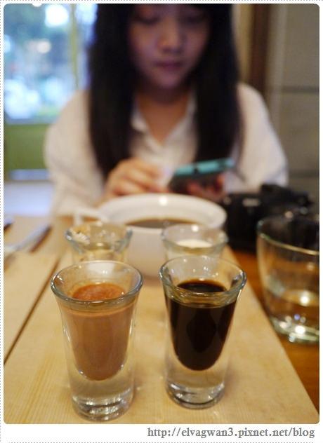等一個人咖啡,Caf'e Waiting Love,台北咖啡廳推薦,電影場景,木柵,景美女中,九巴刀,老闆娘特調,阿不思,那些年我們追的女孩-34-361-1