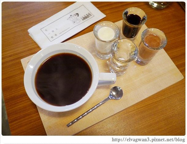 等一個人咖啡,Caf'e Waiting Love,台北咖啡廳推薦,電影場景,木柵,景美女中,九巴刀,老闆娘特調,阿不思,那些年我們追的女孩-32-308-1