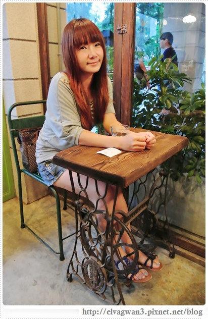 等一個人咖啡,Caf'e Waiting Love,台北咖啡廳推薦,電影場景,木柵,景美女中,九巴刀,老闆娘特調,阿不思,那些年我們追的女孩-20-819 (52)-1