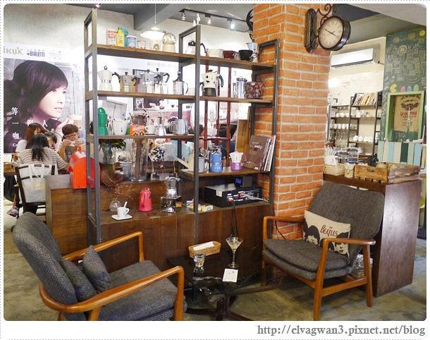 等一個人咖啡,Caf'e Waiting Love,台北咖啡廳推薦,電影場景,木柵,景美女中,九巴刀,老闆娘特調,阿不思,那些年我們追的女孩-7-193-1