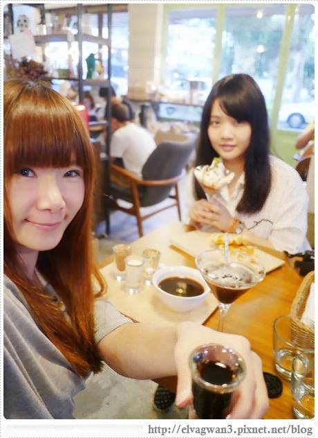 等一個人咖啡,Caf'e Waiting Love,台北咖啡廳推薦,電影場景,木柵,景美女中,九巴刀,老闆娘特調,阿不思,那些年我們追的女孩-30-340-1