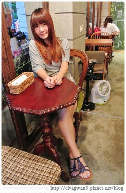等一個人咖啡,Caf'e Waiting Love,台北咖啡廳推薦,電影場景,木柵,景美女中,九巴刀,老闆娘特調,阿不思,那些年我們追的女孩-21-819 (62)-1