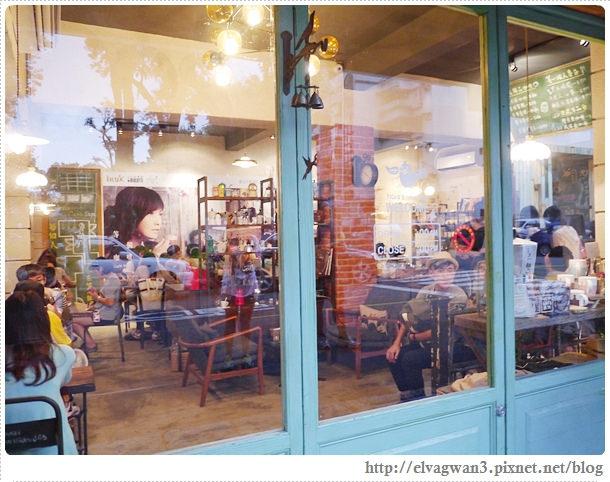 等一個人咖啡,Caf'e Waiting Love,台北咖啡廳推薦,電影場景,木柵,景美女中,九巴刀,老闆娘特調,阿不思,那些年我們追的女孩-4-191-1