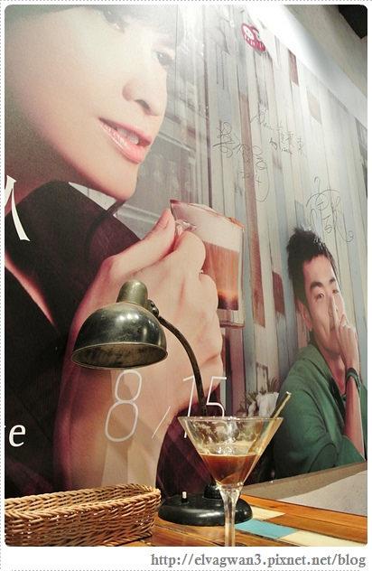 等一個人咖啡,Caf'e Waiting Love,台北咖啡廳推薦,電影場景,木柵,景美女中,九巴刀,老闆娘特調,阿不思,那些年我們追的女孩-56-819 (110)-1
