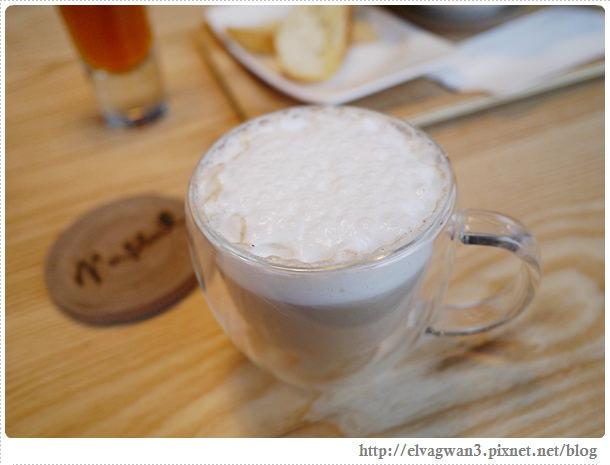 瑪可緹-Mocktail-ATT 4 Fun-甜蜜王國-春水堂-窩客島體驗-早午餐-珍珠奶茶霜淇淋-手做鐵觀音奶茶-29-961-1