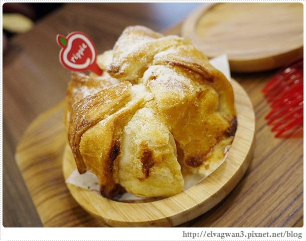 ATT 4 FUN甜蜜王國-rippie-日本青森縣-富士蘋果-蘋果派-北海道霜淇淋-24-008-1
