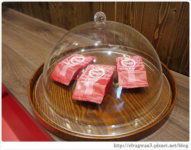 ATT 4 FUN甜蜜王國-rippie-日本青森縣-富士蘋果-蘋果派-北海道霜淇淋-16-047-1