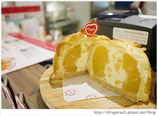 ATT 4 FUN甜蜜王國-rippie-日本青森縣-富士蘋果-蘋果派-北海道霜淇淋-4-792-1