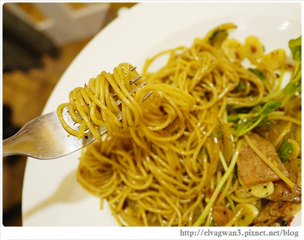 台南-永康區-sunny pasta-陽光義式廚坊-義大利麵-燉飯-商業午餐-20-194-1