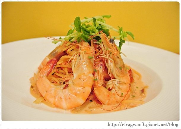 台南-永康區-sunny pasta-陽光義式廚坊-義大利麵-燉飯-商業午餐-23-117-19 (240)-1