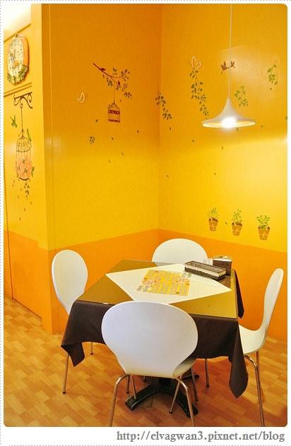 台南-永康區-sunny pasta-陽光義式廚坊-義大利麵-燉飯-商業午餐-8-117-19 (221)-1