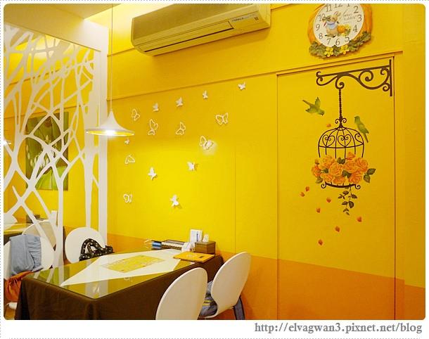 台南-永康區-sunny pasta-陽光義式廚坊-義大利麵-燉飯-商業午餐-7-122-1