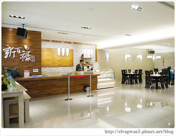 台南-安平-新百祿燕窩觀光工廠-燕窩DIY-46-609-1