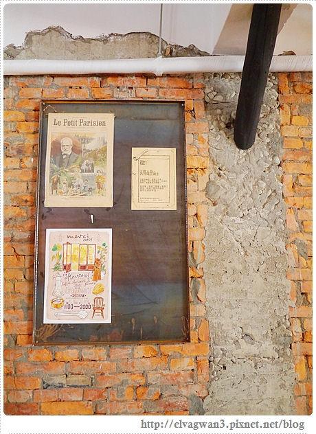 板橋早午餐-brunch-merci cafe-捷運板橋站-巷弄早午餐-人氣早餐店-28-505-1