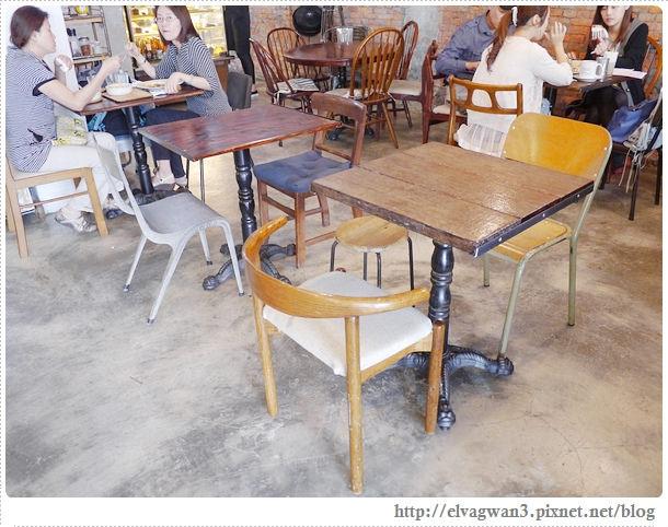 板橋早午餐-brunch-merci cafe-捷運板橋站-巷弄早午餐-人氣早餐店-31-482-1