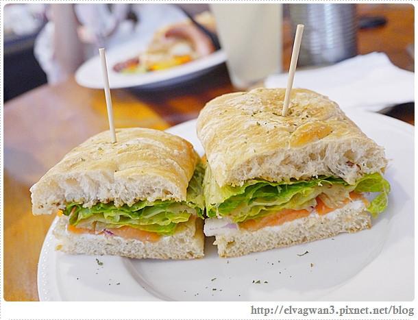 板橋早午餐-brunch-merci cafe-捷運板橋站-巷弄早午餐-人氣早餐店-14-416-1