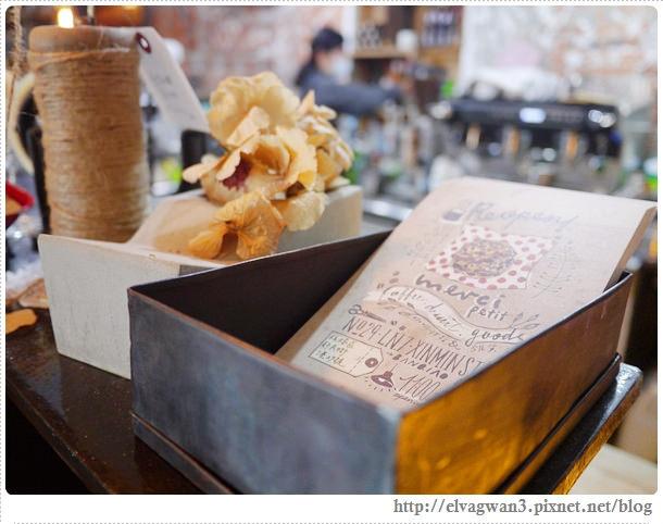 板橋早午餐-brunch-merci cafe-捷運板橋站-巷弄早午餐-人氣早餐店-26-502-1