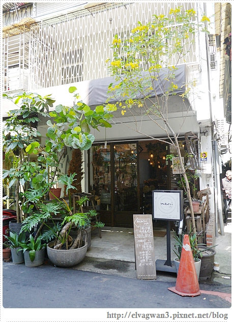 板橋早午餐-brunch-merci cafe-捷運板橋站-巷弄早午餐-人氣早餐店-3-383-1