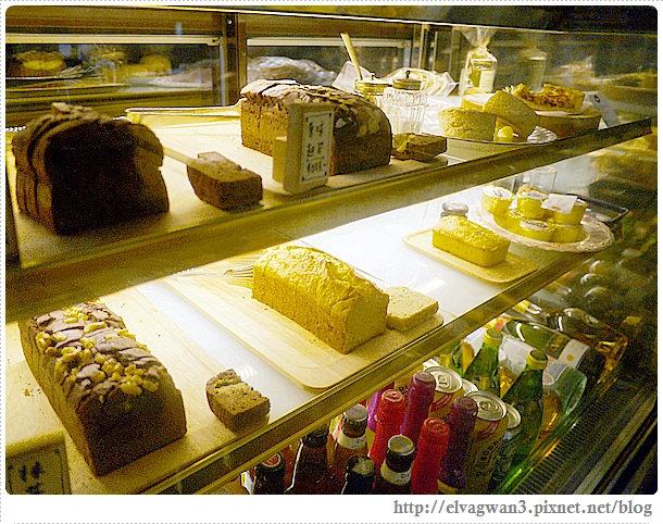 板橋早午餐-brunch-merci cafe-捷運板橋站-巷弄早午餐-人氣早餐店-24-410-1