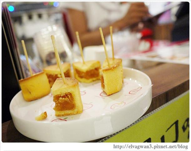 ATT 4 FUN甜蜜王國-rippie-日本青森縣-富士蘋果-蘋果派-北海道霜淇淋-8-979-1