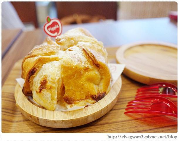 ATT 4 FUN甜蜜王國-rippie-日本青森縣-富士蘋果-蘋果派-北海道霜淇淋-23-002-1