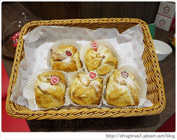 ATT 4 FUN甜蜜王國-rippie-日本青森縣-富士蘋果-蘋果派-北海道霜淇淋-15-968-1