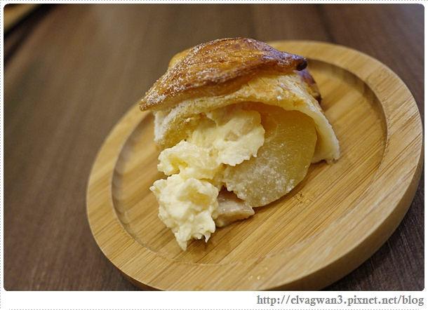 ATT 4 FUN甜蜜王國-rippie-日本青森縣-富士蘋果-蘋果派-北海道霜淇淋-29-028-1