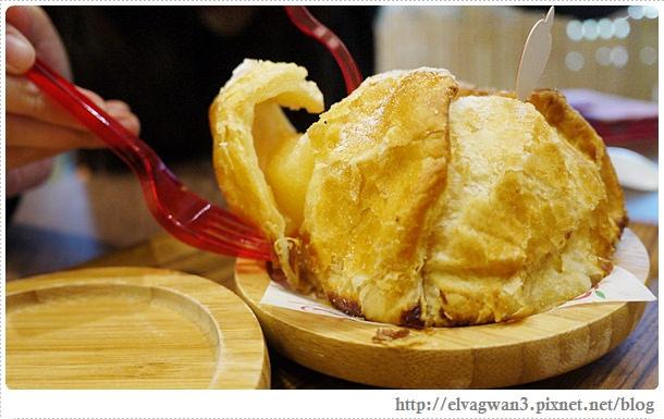 ATT 4 FUN甜蜜王國-rippie-日本青森縣-富士蘋果-蘋果派-北海道霜淇淋-25-010-1