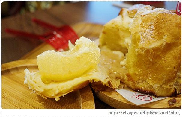ATT 4 FUN甜蜜王國-rippie-日本青森縣-富士蘋果-蘋果派-北海道霜淇淋-26-013-1