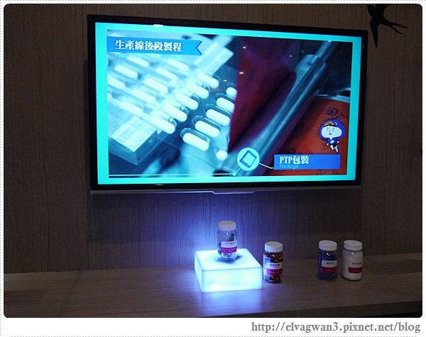 台南-安平-新百祿燕窩觀光工廠-燕窩DIY-16-450-1