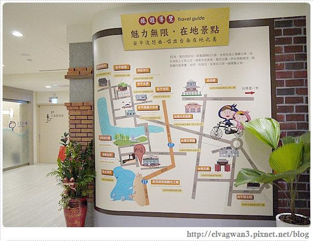 台南-安平-新百祿燕窩觀光工廠-燕窩DIY-34-518-1