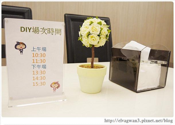台南-安平-新百祿燕窩觀光工廠-燕窩DIY-54-577-1