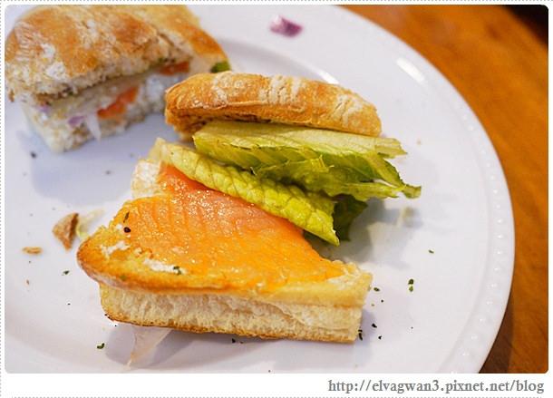 板橋早午餐-brunch-merci cafe-捷運板橋站-巷弄早午餐-人氣早餐店-14-1-447-1