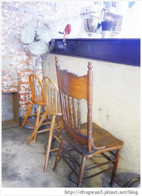 板橋早午餐-brunch-merci cafe-捷運板橋站-巷弄早午餐-人氣早餐店-31-1-473-1