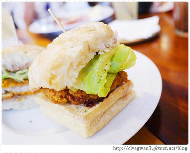 板橋早午餐-brunch-merci cafe-捷運板橋站-巷弄早午餐-人氣早餐店-19-453-1
