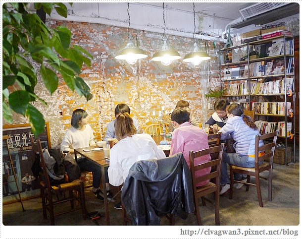 板橋早午餐-brunch-merci cafe-捷運板橋站-巷弄早午餐-人氣早餐店-7-402-1