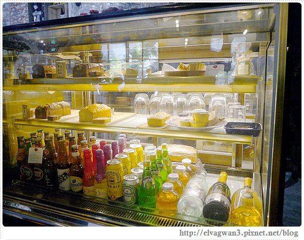 板橋早午餐-brunch-merci cafe-捷運板橋站-巷弄早午餐-人氣早餐店-23-409-1
