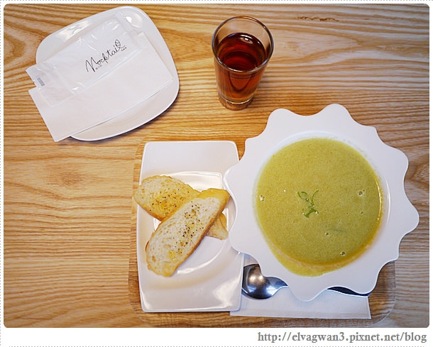 瑪可緹-Mocktail-ATT 4 Fun-甜蜜王國-春水堂-窩客島體驗-早午餐-珍珠奶茶霜淇淋-手做鐵觀音奶茶-21-934-1