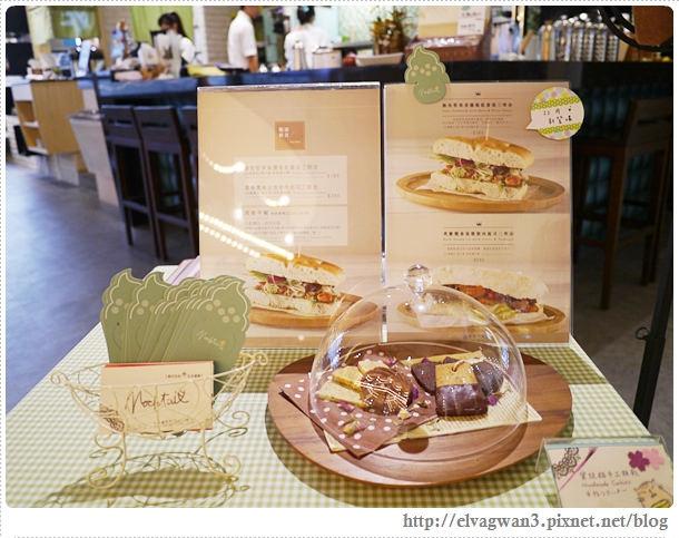 瑪可緹-Mocktail-ATT 4 Fun-甜蜜王國-春水堂-窩客島體驗-早午餐-珍珠奶茶霜淇淋-手做鐵觀音奶茶-5-055-1