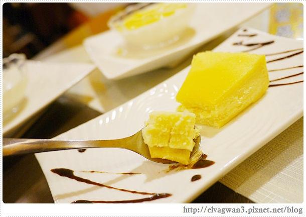 台南-永康區-sunny pasta-陽光義式廚坊-義大利麵-燉飯-商業午餐-28-220-1