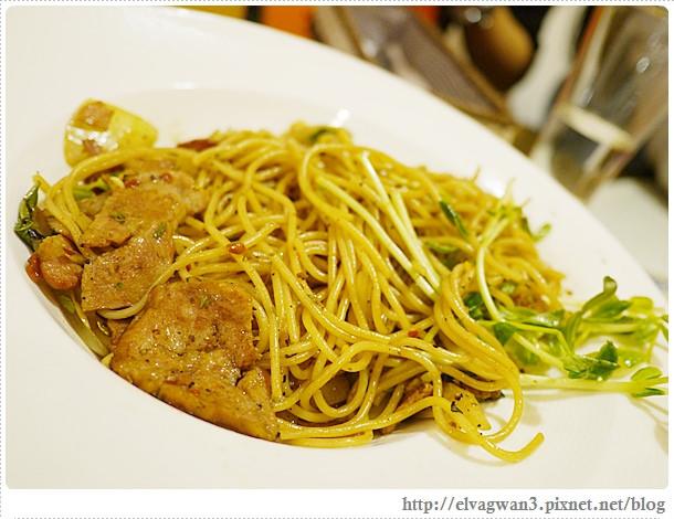 台南-永康區-sunny pasta-陽光義式廚坊-義大利麵-燉飯-商業午餐-21-185-1