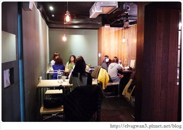 LongTimeAgo Cafe,文創互動咖啡館,極光之愛,電影場景,台北,大安區,捷運敦化站,可愛拉花,史努比,楊丞琳-52-486-1