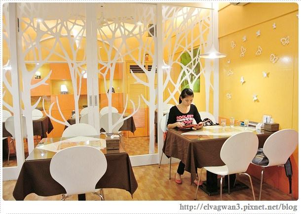 台南-永康區-sunny pasta-陽光義式廚坊-義大利麵-燉飯-商業午餐-6-117-19 (226)-1