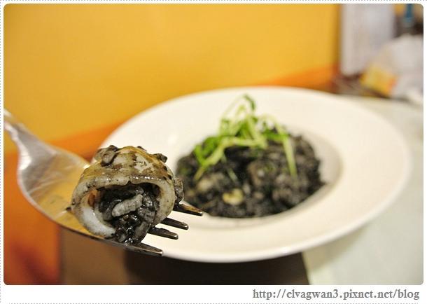 台南-永康區-sunny pasta-陽光義式廚坊-義大利麵-燉飯-商業午餐-26-117-19 (248)-1