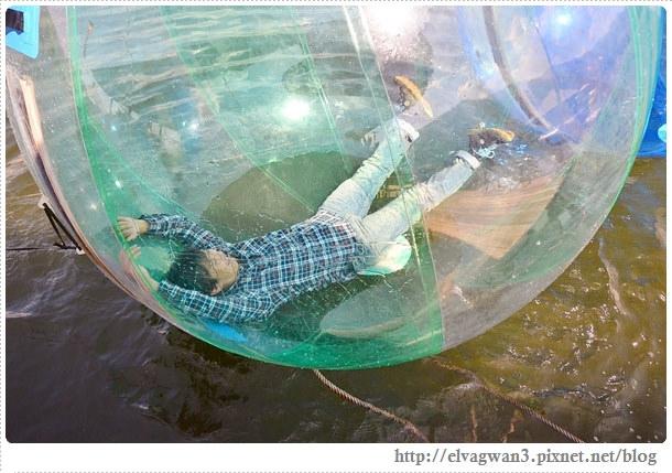 泰國-泰北-清邁-泰國自由行-自助旅行-背包客-山中湖-景觀餐廳-環海民宿-泰式料理-水上球-開新旅行社-開心假期-大興旅遊公司-泰國觀光局-35-98601-1
