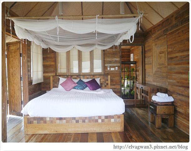 泰國-泰北-清邁-泰國自由行-自助旅行-背包客-山中湖-景觀餐廳-環海民宿-泰式料理-水上球-開新旅行社-開心假期-大興旅遊公司-泰國觀光局-22-626-1